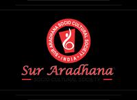 Sur Aradhana Society