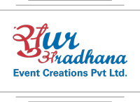 Sur Aradhana Events