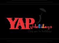 Yap Holidays